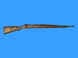 Mauser fucile