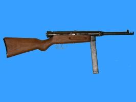 Beretta Mab 4
