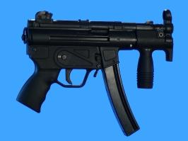H&P MP5