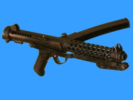 Sterling L2A3
